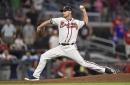 2019 Atlanta Braves Season in Review: Grant Dayton
