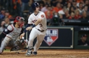 World Series Game 2 Preview. Nationals vs Astros