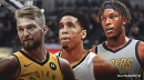 Indiana Pacers: 3 things to watch in the season opener against the Pistons