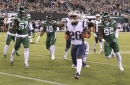 Jets taking 'really deep dive' on ailing Mosley
