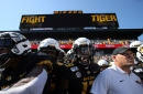 Mizzou's wait continues, but Odom expected NCAA ruling by now