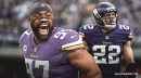 Minnesota Vikings: 3 bold predictions for the defense against the Redskins