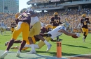 UCLA Football Preview: Arizona State Needs Defense to Stay in the Game