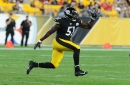 Tuzar Skipper clears waivers, will the Steelers pick him up, even if just on the practice squad?