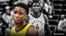 REPORT: Victor Oladipo to be re-evaluated by Pacers in a month