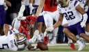 How negative-yardage plays have hurt the Arizona Wildcats offense, especially on third down