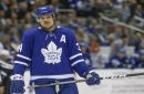 Bruce Arthur: Maple Leafs' losses are in the details, like their best players not playing their best