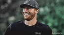 Eagles QB Carson Wentz reacts to criticism