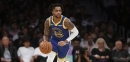 NBA Rumors: GSW Could Demand 'Star Player' In Potential D'Angelo Russell Trade, Per 'Bleacher Report'