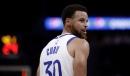 Column: Warriors open new season with plenty of uncertainty
