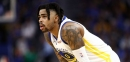 NBA Rumors: D'Angelo Russell To Timberwolves Deal Possible, Robert Covington As Main Trade Chip
