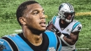 Why the Panthers need a huge performance from DJ Moore against the 49ers