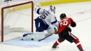 20 Fantasy Thoughts: Senators' Vladislav Namestnikov worth a flier