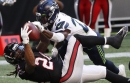 Instant analysis: Impressions from the Seahawks' Week 8 win over the Atlanta Falcons