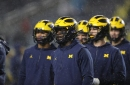 Michigan football bounces back strong against Notre Dame; what to watch at Maryland