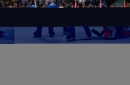 J.T. Miller Scores Twice, Canucks Hand Florida Panthers 7-2 Drubbing