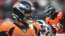 RUMOR: Broncos have no plans to trade Von Miller
