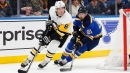 Penguins activate Galchenyuk, Dumoulin ahead of game vs. Flyers