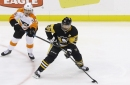 Penguins/Flyers Recap: Pittsburgh blows out Philadelphia in a laugher