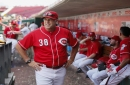 Bryan Price, former Reds manager, named Philadelphia Phillies' pitching coach