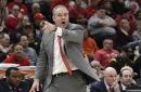 2019-'20 Rutgers Scarlet Knights Basketball Season Preview