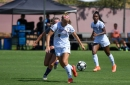 ASU Soccer: No. 2 Stanford blanks the Sun Devils