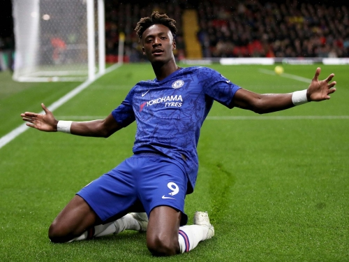 Watford vs Chelsea result: Player ratings as Frank Lampard's side hold on against Hornets