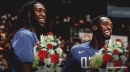 Patrick Beverley, Montrezl Harrell, Clippers players share their best, hilarious pickup lines