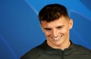 Chelsea news: Young Blues are already targeting trophies, says Mason Mount