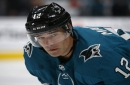 The Patrick Marleau milestone that may be the most impressive of all