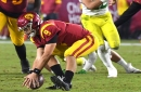 USC vs. Arizona State picks, predictions: Who wins Pac-12 Week 11 college football game?