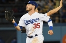 Dodgers News: Cody Bellinger Calls Throw To Third Base Against Mets His Favorite Defensive Play Of Season