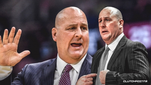 What in the world is Jim Boylen talking about?