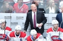 Links: How Claude Julien made it to 1200 games