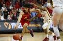 11/7 Big Ten Preview: Rutgers Tips Off Season Against Bryant