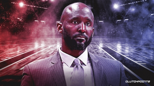 Video: Hawks coach Lloyd Pierce's hilarious response to getting asked so many questions after ugly loss to Bulls