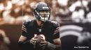 Can Bears QB Mitchell Trubisky get his season back on track this week against the Lions?