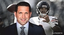 Adam Schefter goes off on Bears QB Mitchell Trubisky for recent comments