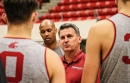 The #NerdBall era begins at WSU. Here's why it's all about defense for Kyle Smith and the Cougars.