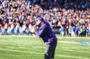 K-State faces another tough test in Texas