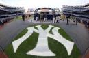 Yankees reportedly hire Matt Blake as pitching coach