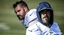 Rams safety Eric Weddle doesn't think there should ever be an 18-game NFL season
