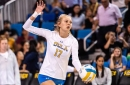 UCLA Women's Volleyball Looks to Rebound Against Colorado