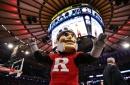 11/7 Big Ten Recap: Rutgers Avoids Upset