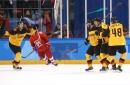 Powerhaus: Rise of German Hockey