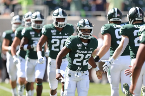 Michigan State football vs. Illinois predictions: Who wins and why