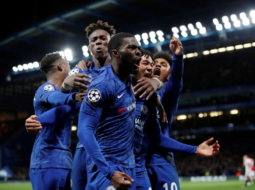 Chelsea vs Crystal Palace prediction: How will Premier League fixture play out?