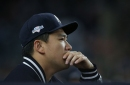 Masahiro Tanaka is why the Yankees should spend on free agent pitchers