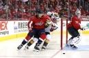 NHL Predictions: November 9th – Including Vegas Golden Knights vs Washington Capitals