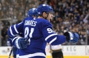 Preview: Toronto Maple Leafs vs. Philadelphia Flyers